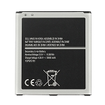 2600mAh Li-ion Battery EB-BG530CBU for Galaxy J3 Pro / J3110 / J3 2016 / G530 / J5 2015 / J500 / J5009 / G531F / J500FN